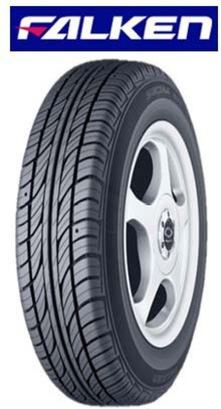 Falken SINCERA SN836 4 Wheeler Tyre(145/70R13, Tube Less)