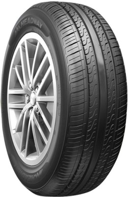 Headway Hh301 4 Wheeler Tyre