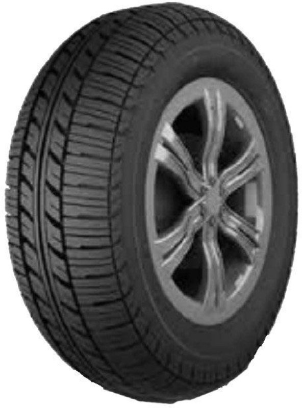 CEAT Milaze 4 Wheeler Tyre(155/65R12, Tube Less)