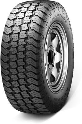 Kumho Tire 215/75r15 Kl78-Owl Road Venture 4 Wheeler Tyre