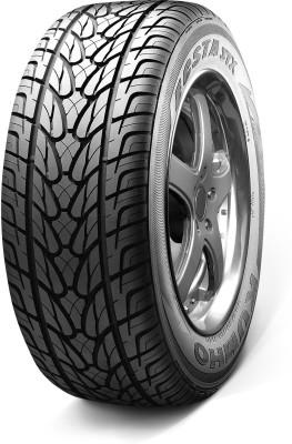 Kumho Tire 255/70R15 KL12 ECSTA STX 4 Wheeler Tyre