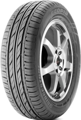 Bridgestone EP150 Ecopia 4 Wheeler Tyre
