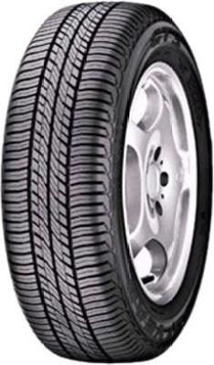 Goodyear Ducaro Hi-Miler Tubetype 4 Wheeler Tyre