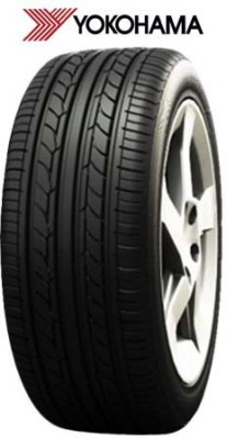 Yokohama E400 4 Wheeler Tyre