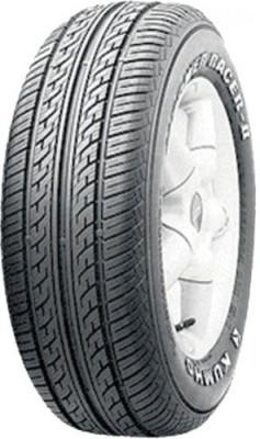 Kumho Tire 165/65R13 727-OWL POWER RACER 4 Wheeler Tyre