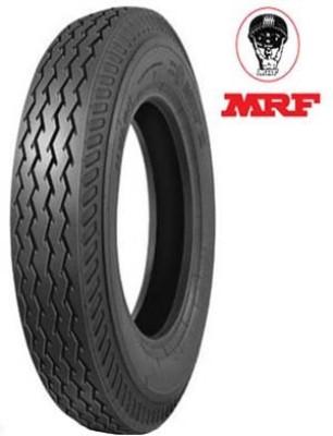 MRF SM12 4 Wheeler Tyre