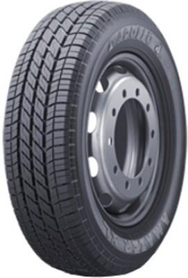 Apollo Amazer XL Tubetype 4 Wheeler Tyre