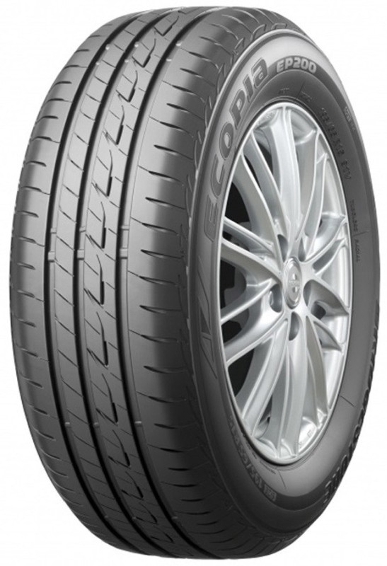 Bridgestone AR20 4 Wheeler Tyre(155/65R13, Tube Less)