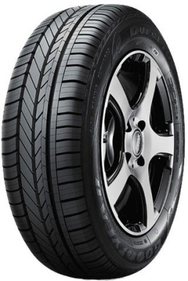 Good Year Duraplus Tubeless 4 Wheeler Tyre