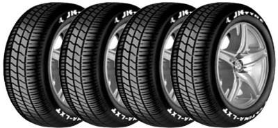 JK Tyre Ultima LXT (Set of 4) 4 Wheeler Tyre