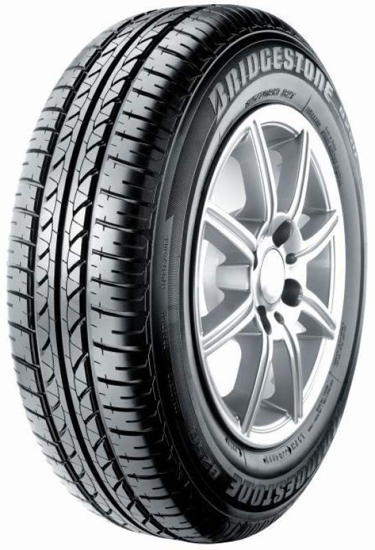 Bridgestone B250 4 Wheeler Tyre(175/70R14, Tube Less)