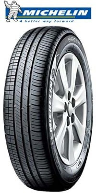 Michelin Energy XM2 4 Wheeler Tyre(145/80R12, Tube Less)