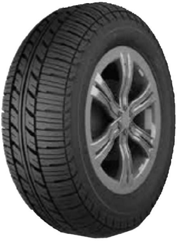 CEAT Milaze 4 Wheeler Tyre(135/70R12, Tube Less)