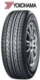 Yokohama E400 4 Wheeler Tyre (205/65R15,...
