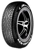 JK Tyre Elanzo NXT (TL) 4 Wheeler Tyre (...