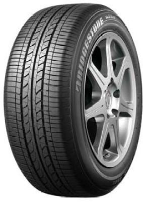 Bridgestone B250 4 Wheeler Tyre(175/65R15, Tube Less)
