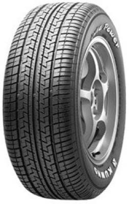 Kumho Tire 165/70r12 777a-Owl Auto Power 4 Wheeler Tyre