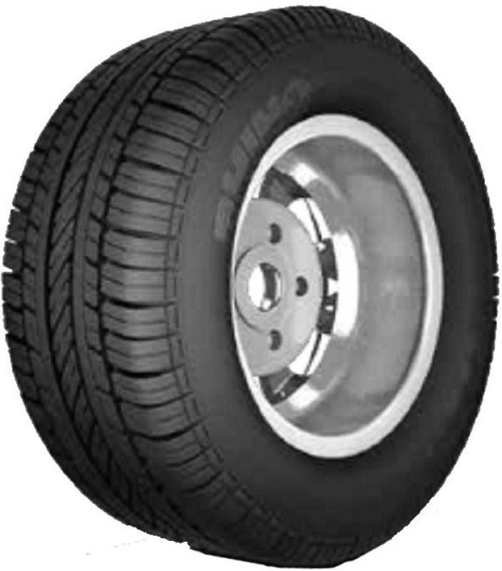 CEAT Czar H/T 4 Wheeler Tyre(205/65R15, Tube Less)