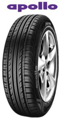 Apollo Alnac 4G 4 Wheeler Tyre