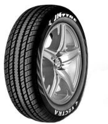 JK Tyre Vectra 4 Wheeler Tyre