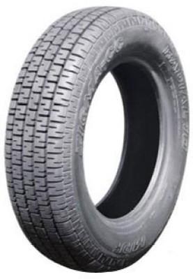 MRF Zigma Cc 4 Wheeler Tyre(145/70 R 12, Tube Type)