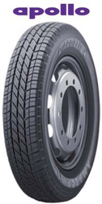 Apollo Amazer XL Tubetype 4 Wheeler Tyre