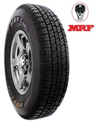 Mrf Car Tyres Price List In India 2 August 2019 Mrf Car Tyres