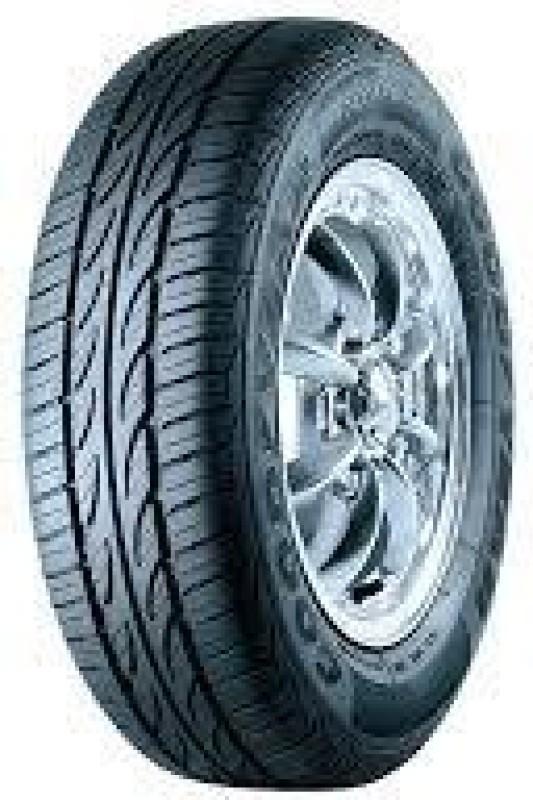Goodyear DUCARO HI MILER 4 Wheeler Tyre(145/80R13, Tube Less)