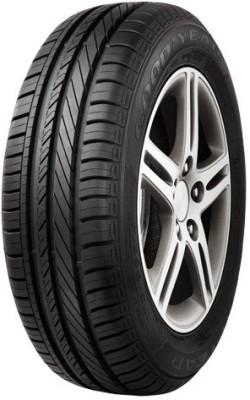 Goodyear DP Series 4 Wheeler Tyre(185/60R15, Tube Less)