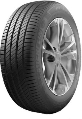 Michelin Primary 3 ST 4 Wheeler Tyre
