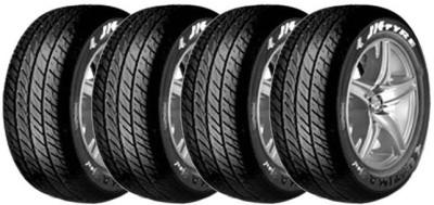 JK Tyre Ultima Sport (Set of 4) 4 Wheeler Tyre