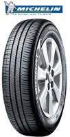 Michelin Energy XM2 4 Wheeler Tyre(165/65R13, Tube Less)