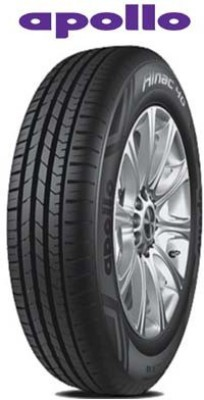 Apollo Alnac 4 Wheeler Tyre