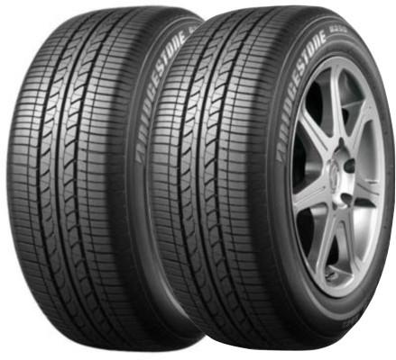 Deals | Up to 30% Off From Bridgestone