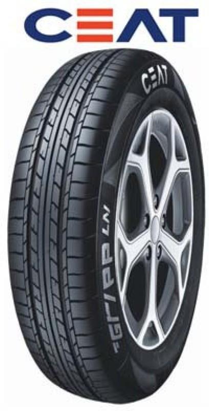 CEAT Gripp LN 4 Wheeler Tyre(175/70R14, Tube Less)