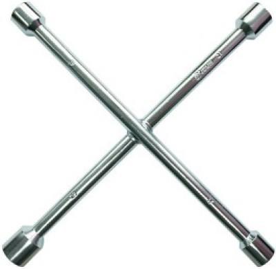 Apex 17212 Vehicle Tool Kit