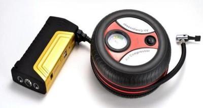 Smart 2152329 Vehicle Tool Kit