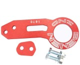 BENEN 055 Front and Rear Mount Towing Ho...