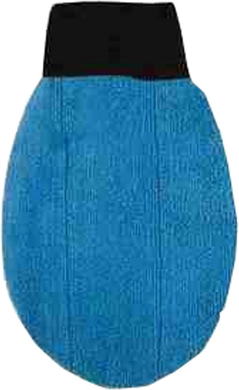 Abro Microfiber Vehicle Washing  Hand Glove(Pack Of 1)