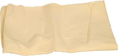 ARN Terracotta Vehicle Washing  Cloth
