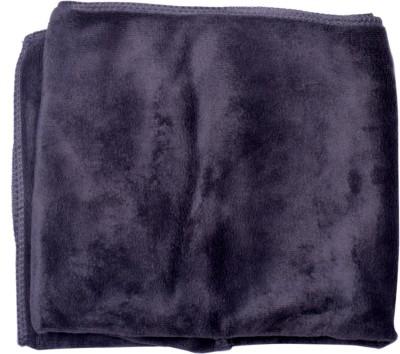 5M Microfiber Vehicle Washing  Cloth