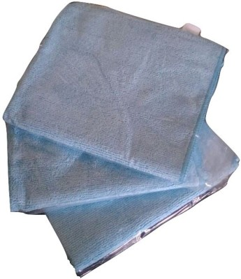 Sri Hari Enterprises Vehicle Washing  Cloth