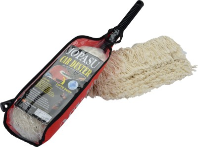 jopasu car care duster vehicle washing cloth available at flipkart for. Black Bedroom Furniture Sets. Home Design Ideas