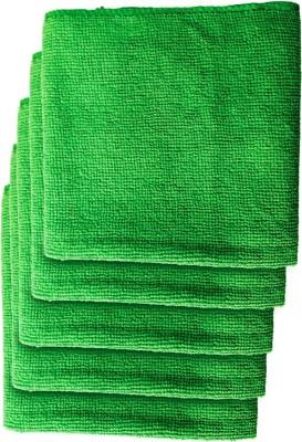 ManeKo Vehicle Washing  Cloth