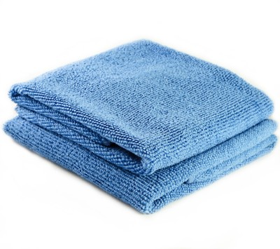 VRT Vehicle Washing  Cloth