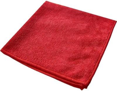 Wow Wipe Microfiber Vehicle Washing  Cloth