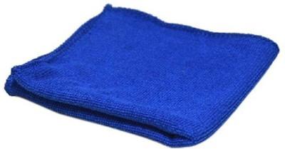AutoStark Microfiber Vehicle Washing  Cloth(Pack Of 1)