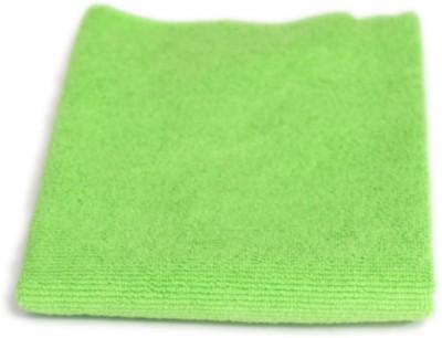Wonderfill Microfiber Vehicle Washing Towel