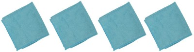 Lalan Microfiber Vehicle Washing  Towel
