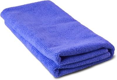 Elegant Microfiber Vehicle Washing Cloth(Pack Of 1)